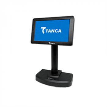 MONITOR LCD 7,0'' TANCA TML-70