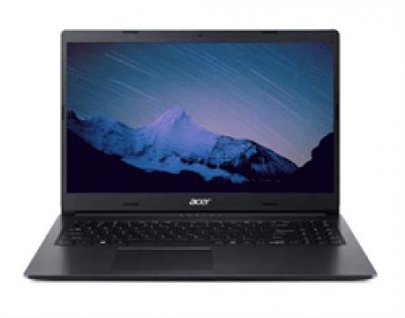 NOTEBOOK ACER 15.6 A315-23G-R24V AMD RYZEN 5 8GB 1TB W10H P.VID